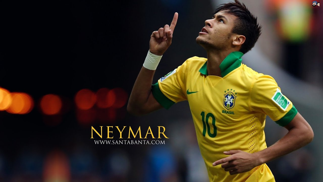 Neymar jr фото 7