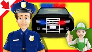 Video Mobil polisi Kartun Kartun Mobil polisi bahasa indonesia Kartun indonesia Mobil polisi Mainan anak download MP3, 3GP, MP4, WEBM, AVI, FLV Juli 2018