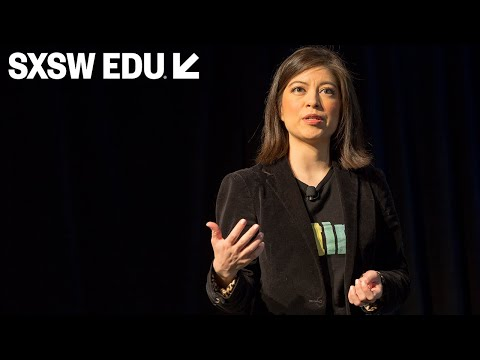 Natalia Oberti Noguera on Best Mistakes: Lessons from Teaching ...