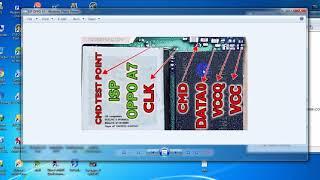 JONONI telecom video, JONONI telecom channel