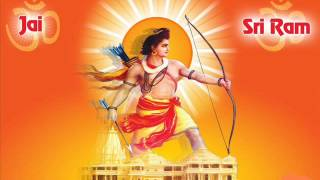 SRI RAMUNI GUDI KATTA II REMIX II 2014 RAM NAVAMI DASHING SONG.