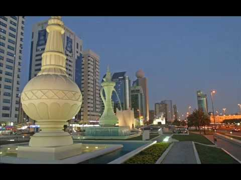 Abu Dhabi United Arab Emirates Day Trips
