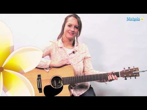 How to Play Anything Like Me by Brad Paisley on Guitar