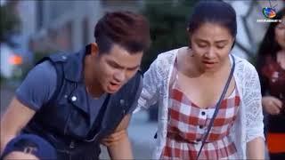Phim Hài Hoài Linh Trấn Thành Hay 2018