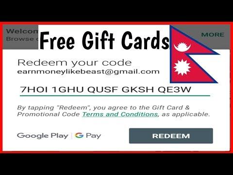 free btc redeem code