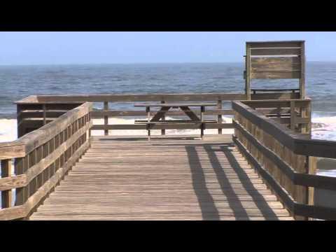 Oceanfront Condo in Atlantic Beach-SPACIOUS 3BR/2BA - $625,000