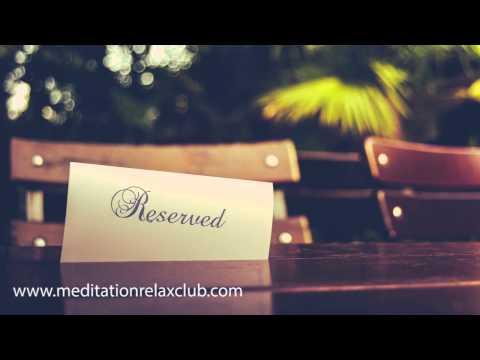 Restaurant Music | Smooth Bossa Nova Jazz Lounge | Ambient Music