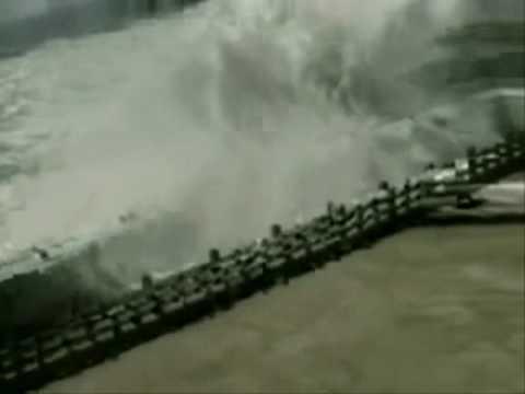where did the asian tsunami jpg 1152x768