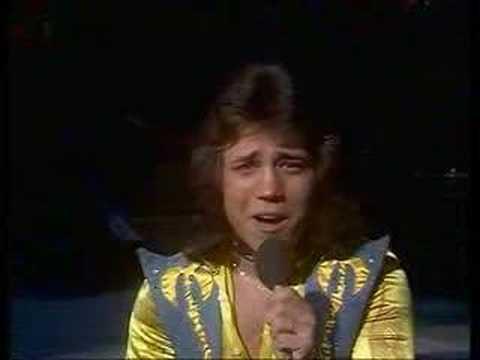Dennie Christian - Rosamunde 1975