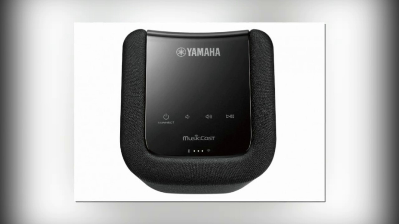 yamaha wx 010 review should i buy yamaha wx 010 youtube. Black Bedroom Furniture Sets. Home Design Ideas