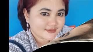 Reany Janda Kaya Cari Jodoh 2018 Cari Jodoh Cute766