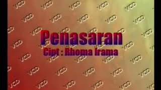 Download lagu Rhoma Irama Penasaran HD riyan ananto MP3