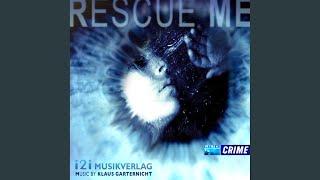 Rescue Me (Instrumental)