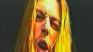 Скачать Никольский Собор Возвращение 1998 г