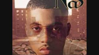 Nas is Coming - Nas (Prod. Dr. Dre)