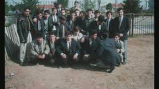 1993 Mezunları YİHDER