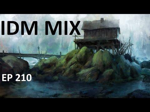 ►EXPERIMENTAL IDM MIX