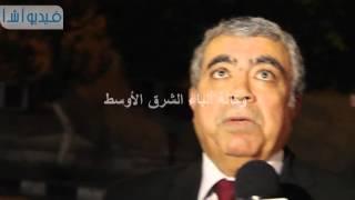 بالفيديو :طارق مهدي
