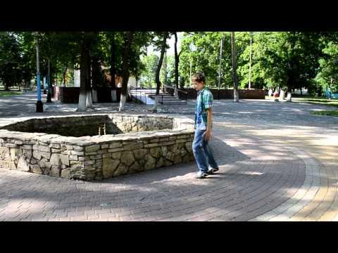 Усмань 48 - портал города Усмань Липецкой области