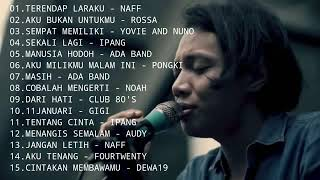 Felix Irwan Cover Full Album | Pilihan Lagu Indonesia Terbaik