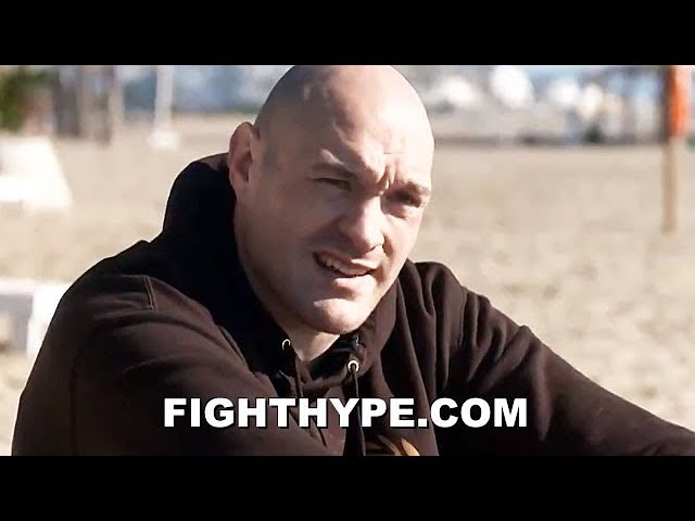 tyson-fury-has-bad-news-about-anthony-joshua-fight-explains-why-ain-t-gonna-happen
