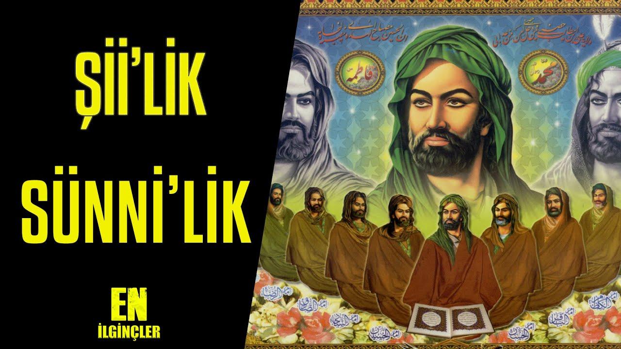 Yaşar Suleymanlı - Yeni, hicri ili və onunla, təbrikləşməyin hökmü