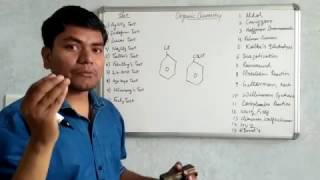 general science for railway in hindi