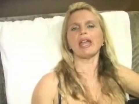 Lisa Berlin's Strapon Party in Vegas from YouTube · Duration:  3 minutes 42 seconds