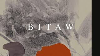 Watch One Click Straight Bitaw video