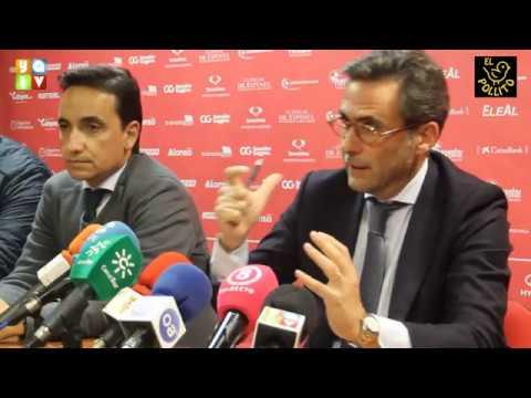 El Algeciras CF destituye al entrenador Emilio Fajardo