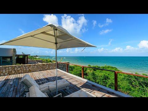 Bahia Mar Boutique Hotel | Vilanculos Mozambique | ™Mozambique Travel