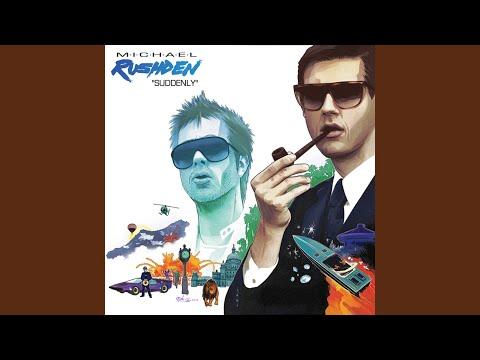 We Want Rushden (feat. MC Paul Barman)