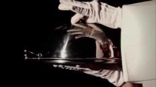 La Mentalità - Giovanni Block ft Fabrizio Bosso