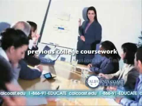 "CCU ""Online Degrees"" 866-91-EDUCATE"