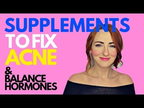supplements-to-fix-acne-&-balance-hormones-|-vitex-&-dim-skincare