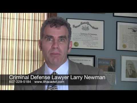 Ithaca Cortland Lawyer How to Get Your New York Marijuana Charges Dismissed
