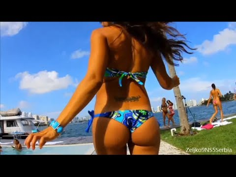 Hot Beach Party Music Video 2017 Ep.1   by ZM from YouTube · Duration:  5 minutes 4 seconds