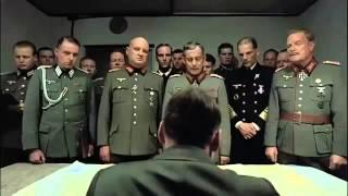 Гитлер о Украине