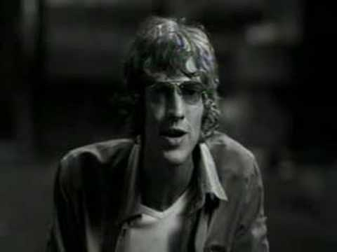Page 1 | Richard Ashcroft - Check the Meaning [Video & Lyrics]. Published by Trony on Thursday, 21 January 2016 in Trony (Blogs)