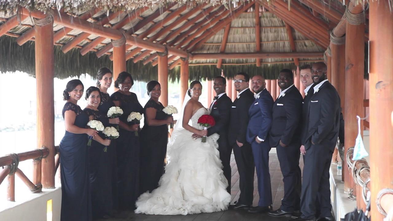 Destination Wedding Venue Hotel Playa Fiesta Puerto Vallarta