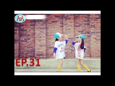 แฝดเด็กน้อยชาวจีนคู่เดิมเต้นเพลง All Around The World Chinese Twins kids dance