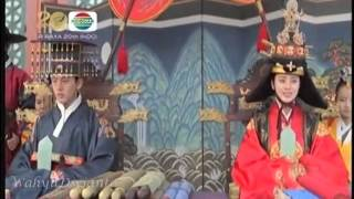 Video JANG OK JUNG INDOSIAR EPISODE 19 DUBBING BAHASA INDONESIA download MP3, 3GP, MP4, WEBM, AVI, FLV Januari 2018