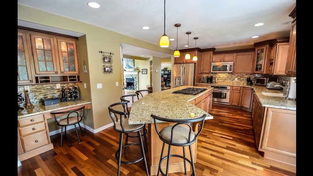 Kitchen remodeling woodland hills|call us now 818-960-6068|best tips ...