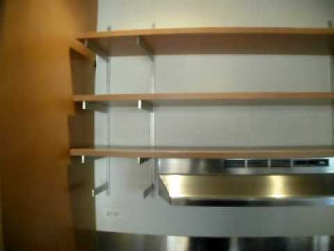Brooklyn Heights, New York Penthouse for rent $3,700.00 NO FEE