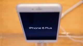 How Would Google Handle a Case like Apple vs. FBI?