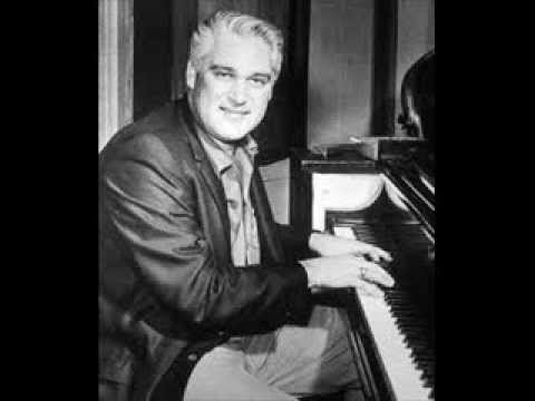 CHARLIE RICH -  INTERVIEW BY CANADA'S TOP DJ RED ROBINSON -   IN 1969