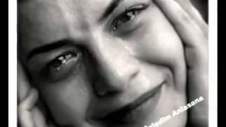 çok özledim seni anlasana şiir ismail karaçam yorum peri kızı canan.mp4