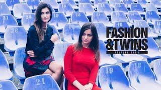 Fashion&Twins: Milica i Jelena Jovanović, 5. epizoda