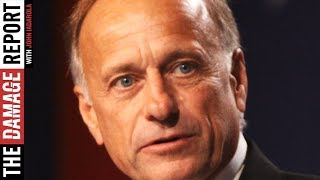 Media Reacts To Steve King's Pro-White Supremacy Comments