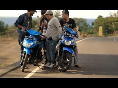 Lagu Daerah Maluku Utara Rasid N. - MEME DE BABA